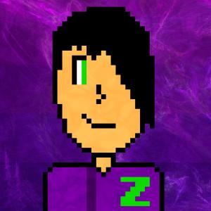 Zmubashir25's Profile Picture