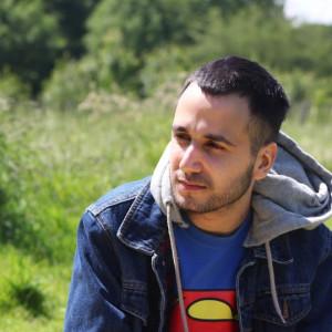 DavidGalopim's Profile Picture