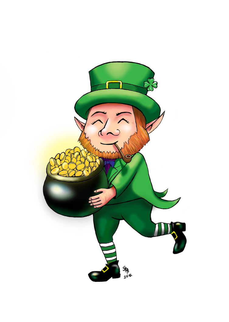 1000 images about st paddy 39 s day on pinterest - Immagini di st patrick day ...