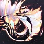 Velvet Bird