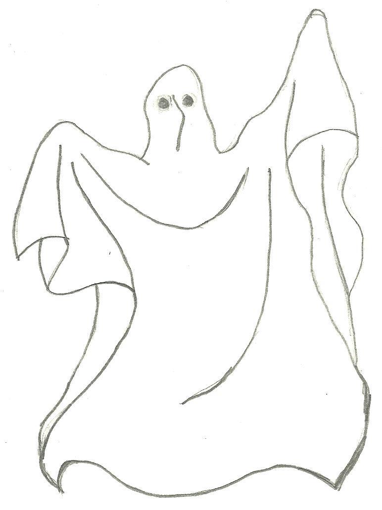 the phantom of vazquez castle by halloweenhorrors on