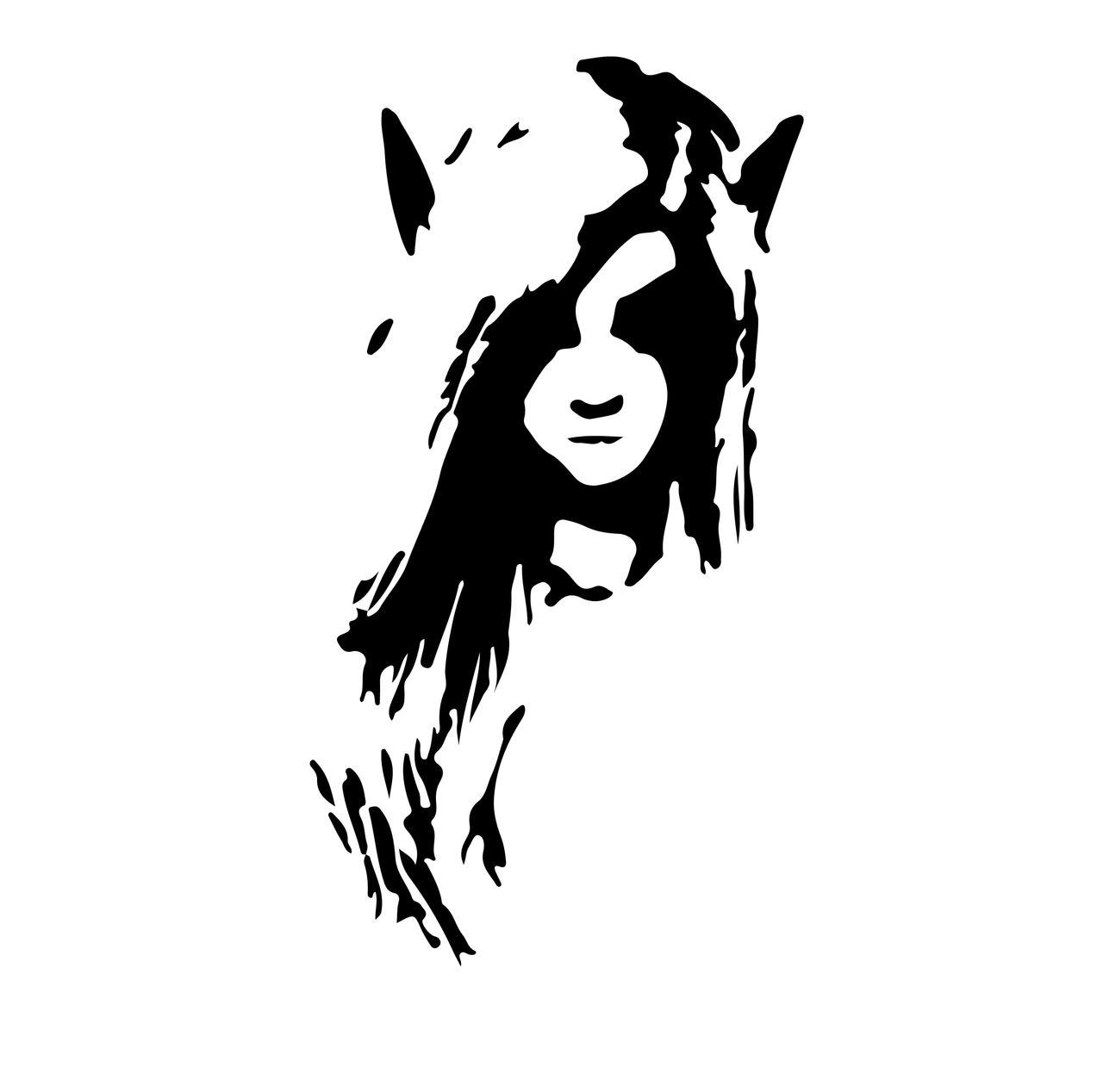 ellannan_vlos_xar_zith___silhouette_by_lmef2009-d9v047s.jpg