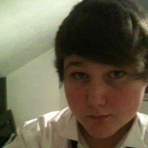 DavidDonaghy's Profile Picture