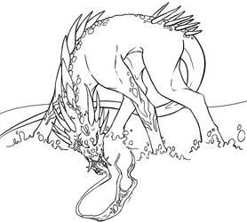 A. Common Draccus