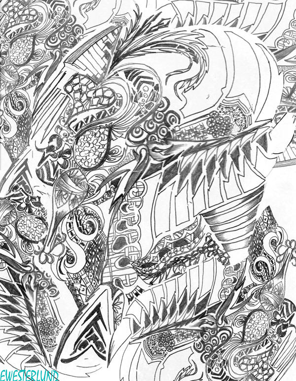 Samoan Art Designs : Samoa design by punkyphase on deviantart