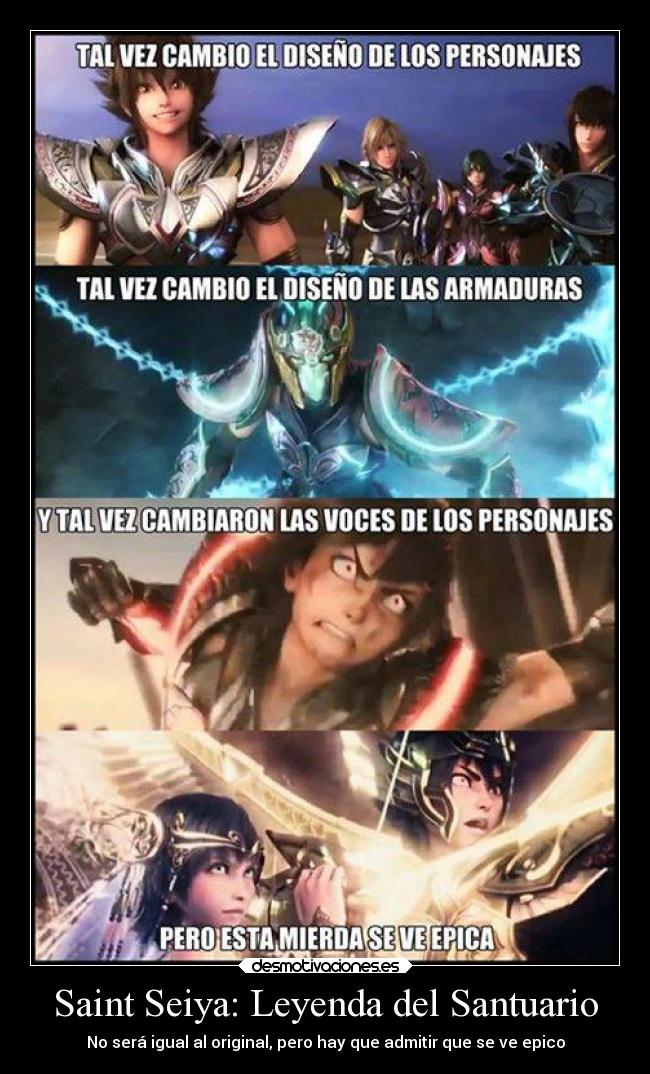 mi reaccion by iron-ghos