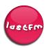 Lastfm button by sneakymonkey04