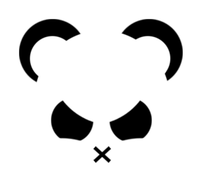 DatWisePanda's Profile Picture