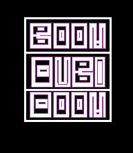 BOOM-DUBI-DOOM by shadowfirdark