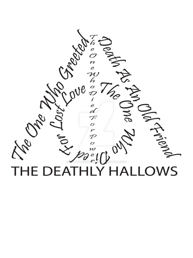 Deathly hallows shirt copy by simplyjoshdesigns on deviantart deathly hallows shirt copy by simplyjoshdesigns buycottarizona