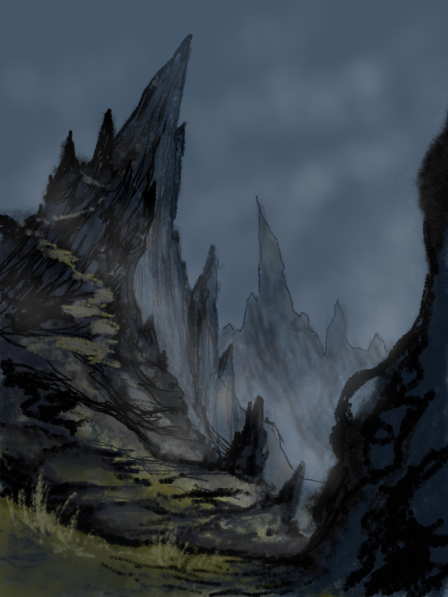 http://orig13.deviantart.net/b772/f/2014/204/f/c/dark_canyon_by_alrine-d7s0pxw.jpg