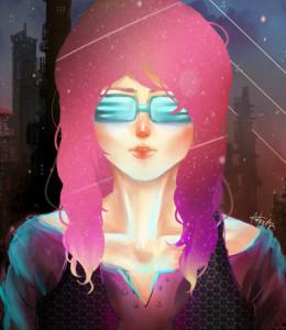 talifia's Profile Picture