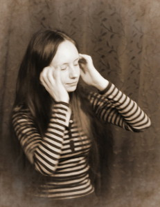 Svetlana-Eliro's Profile Picture