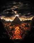SOLE METHOD ts artwork