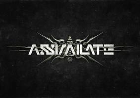 Assimilate by isisdesignstudio