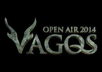 Vagos Open Air by isisdesignstudio