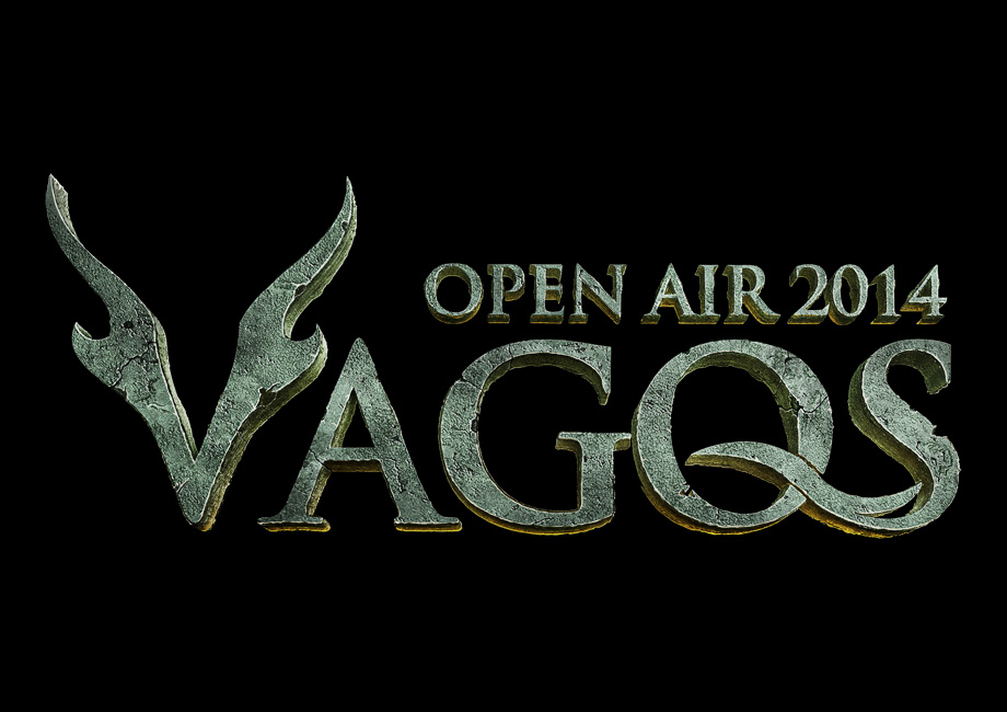 Vagos Open Air