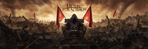 DESIRE FOR SORROW artwork