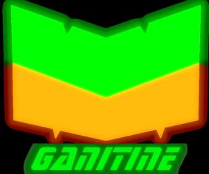 Ganitine's Profile Picture