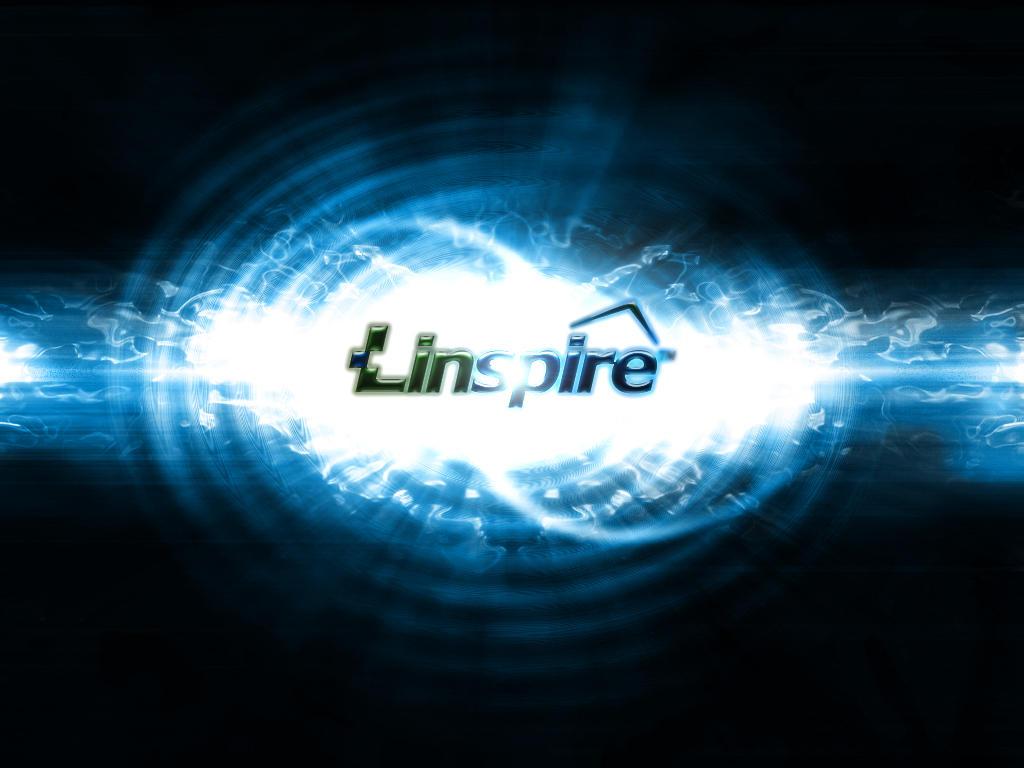 Believe Linspire Mod 2 by AP123