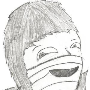 92mechas's Profile Picture