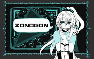 ZONOGIRL