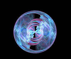 Crystal ball stock by DeviantMary