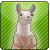 ''Llamahog'' Free avatar by Cucureuill