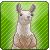 ''Llamahog'' Free avatar by Cucureuill