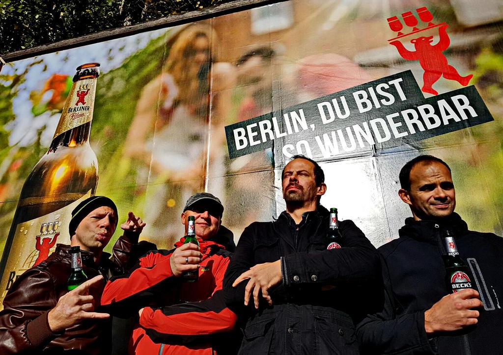 Berlin10 by SchattenKeule