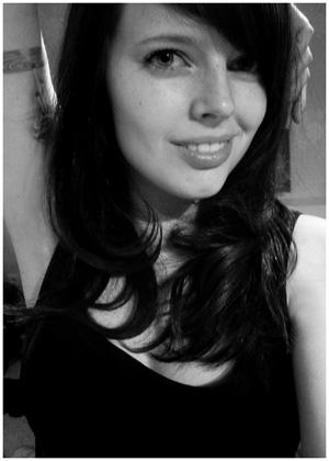 BellsAndWhistles's Profile Picture