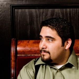 AlexFlorezArt's Profile Picture