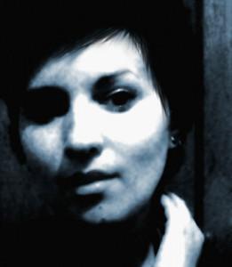 0rigano's Profile Picture