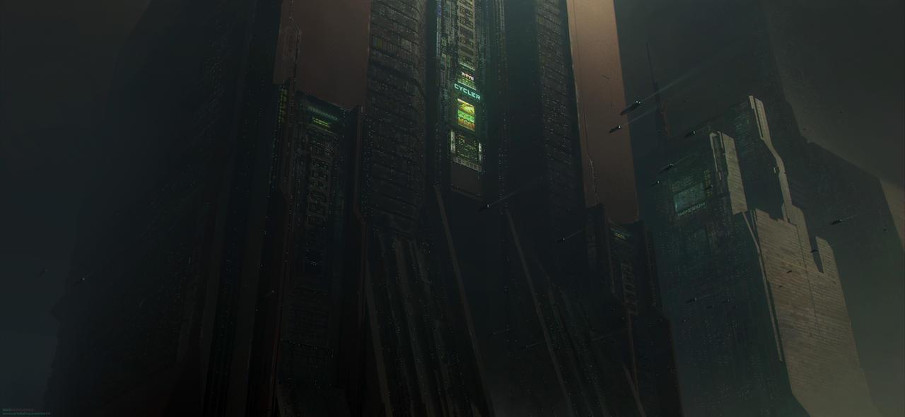https://img00.deviantart.net/be91/i/2017/281/3/a/the_untitled_city_by_maxbedulenko-dbpxtq9.jpg