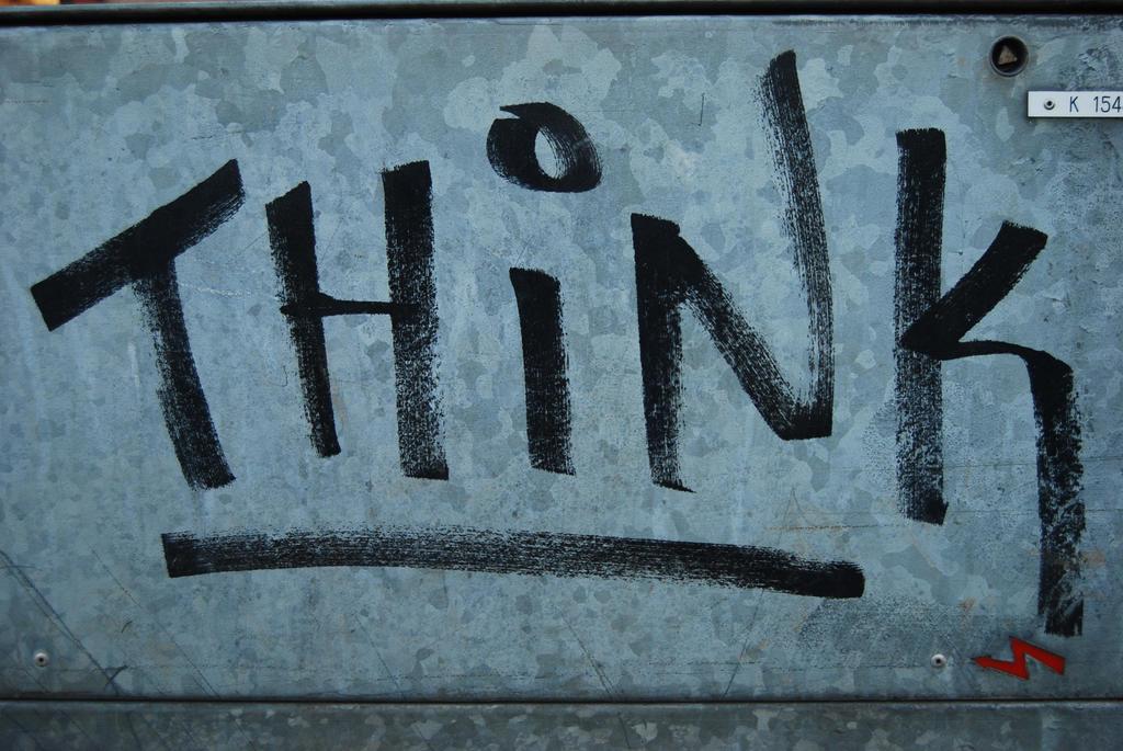 http://fc02.deviantart.com/fs29/i/2008/249/7/d/Think_by_Lifesnoozer.jpg