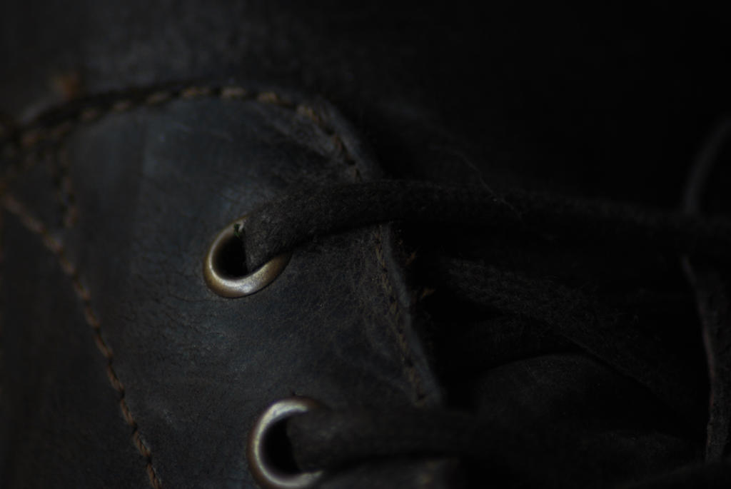 http://fc15.deviantart.com/fs36/i/2008/264/9/a/Shoelace___The_Boot_by_Lifesnoozer.jpg