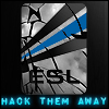 Hack them away ESL ICON TWO by zauBeRwaLDbewohNeRRR