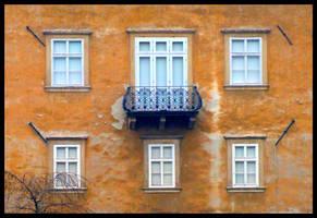 Windows by niwaj