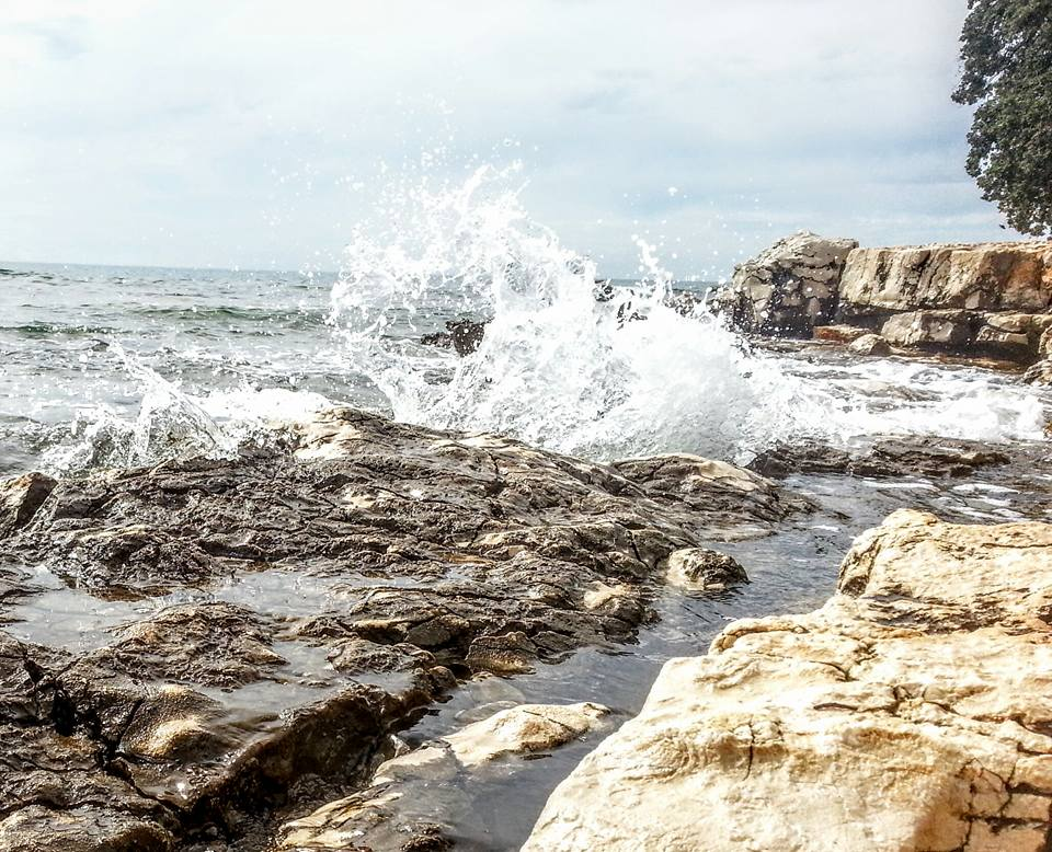 Sea2 by niwaj