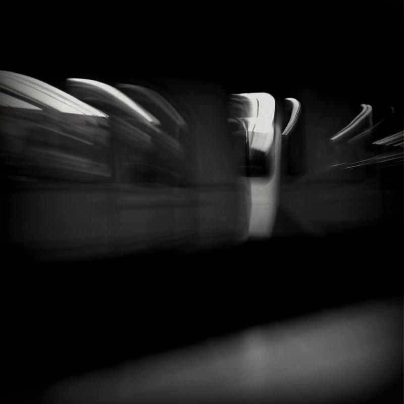 subconscious by sylvia-p