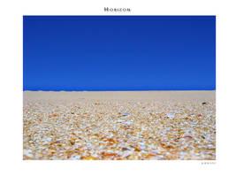 Horizon by yekini