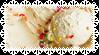 10- Vanilla Ice Cream