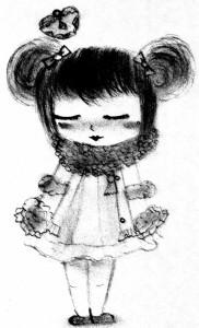 Luninani's Profile Picture