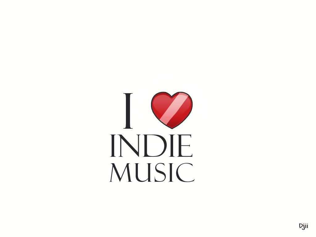 Indie Music 31155238