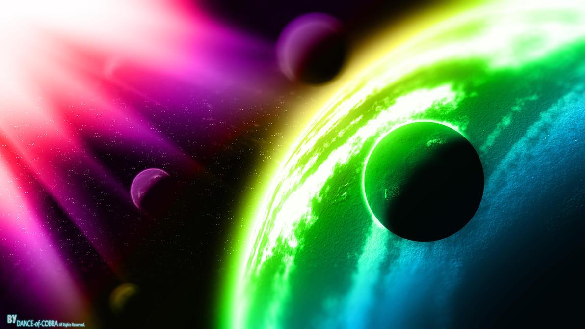color blast planet HD by DANCE-of-COBRA on DeviantArt