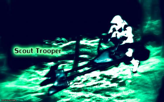 SCOUT TROOPER [1440x900]