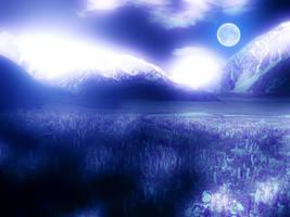 Moon of life HQ 2012 [1600x1200]