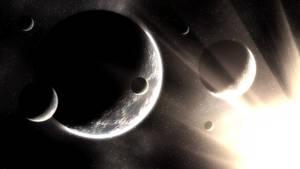 Planet Q172 [hd]