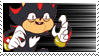 Original the character stamp by JRDN762