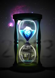 World clock - Part 1 - 2013